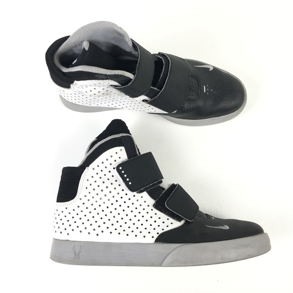 2f528fbe45a Nike Flystepper 2K3 Shoes DR01018. M 5bf67fdf819e908e10820b21